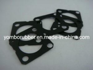 HDPE Plastic Products pictures & photos