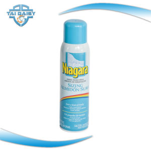 Hot-Sale Fabulon Ironing Starch Spray in India pictures & photos
