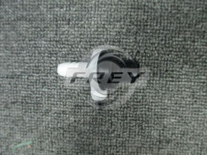 Sprinter Brake Booster Valve OEM. No. 0004316507 for Mercedes Benz pictures & photos