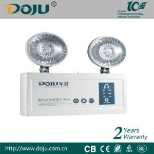 DJ-02G emergency spot head light