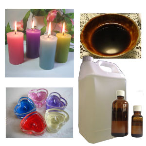 Caramel Fragrance for Craft Candle, Candle Fragrance Oil