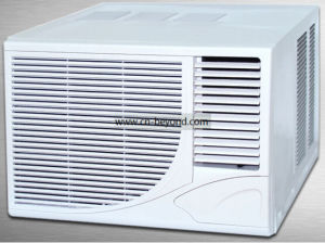 Cooling Only Window Air Conditioner Prices pictures & photos