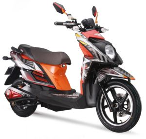 E-Scooter EEC pictures & photos
