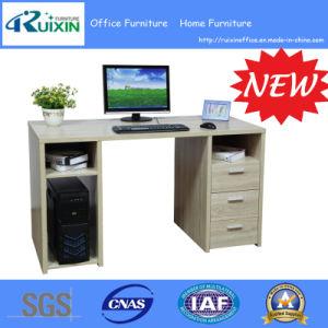 Office Home Wooden Computer Desk (RX-D2039) pictures & photos