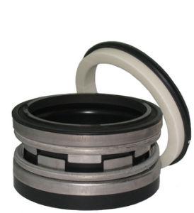 John Crane Type 2106 Mechanical Seal pictures & photos