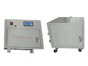 Intelligent Control Split Type Ulyrasonic Humidifier pictures & photos