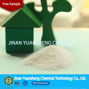 Concrete Plasticizer Sodium Gluconate White Powder Cement Retarder pictures & photos