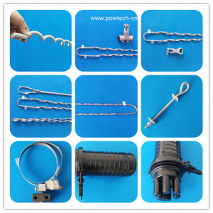 Strcutural Reinforcing Rod & Outer Rod pictures & photos