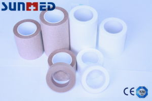 Hot Melt Adhesive Tape pictures & photos