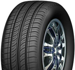 Car Tire Auto Parts Tire PCR Tire (165/80R13) pictures & photos