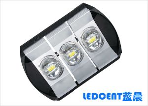 135W LED Tunnel Light/Outdoor Light with IP67/Bridgelux Chip/Meanwell Driver pictures & photos