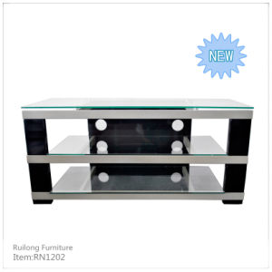 New Model TV Stand (RN1202)