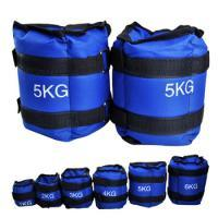 Gym Bag, Resistance Strength Training Ankle Weight Sand Bag pictures & photos