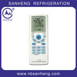 Air Conditioning Remote Controller pictures & photos