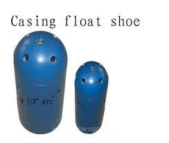 "9 5/8"" Fast Drill Non Rotating Single Valve Float Collars and Float Shoes pictures & photos"