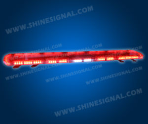 "72inches LED Police Warning Light Bar (72"") (83G2 1.8m) pictures & photos"