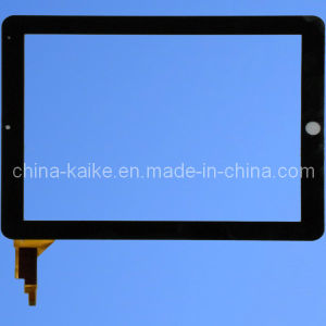 Capacitive Touch Screen pictures & photos