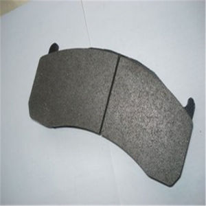 High Quality Brake Pad for BMW 34112283865 D918-7799 with Good Service pictures & photos