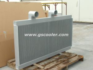 Air Compressor Aftercooler for Export (Ao078) pictures & photos