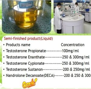 Winstrol 50mg/Ml Water Based 50mg/Ml Us $ 355 pictures & photos