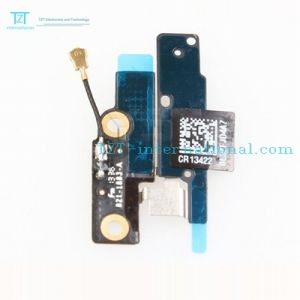 Mobile Phone WiFi Antenna Flex Cable for iPhone 5c pictures & photos
