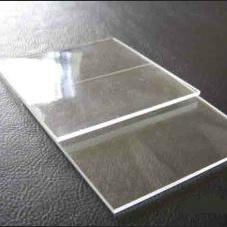 Borosilicate Float Glass Sheet 3.3 pictures & photos