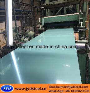 Painted Galvalume Steel Coil pictures & photos