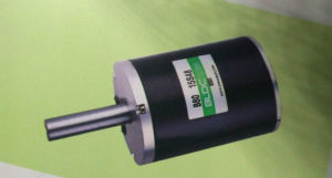 80mm Brushless DC Motor for Industrial pictures & photos