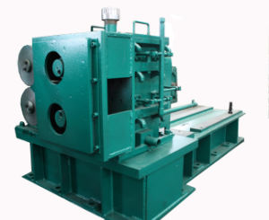 Snap Shear Used on Rolling Mill pictures & photos