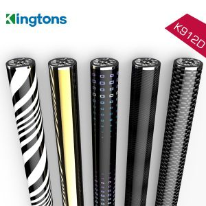 2016 China Top Sell Kingtons New Arrival E Cigarette pictures & photos