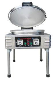Free Standing Pancake Machine pictures & photos