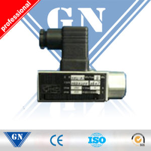Ss316 Refrigeration Pressure Control Switch pictures & photos