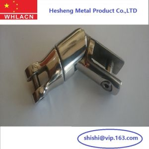 Stainless Steel Precision Casting Swivel Anchor Connector pictures & photos