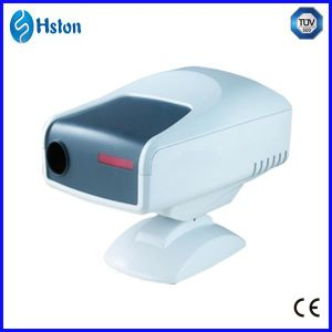 Auto Chart Projector for Eye Use pictures & photos