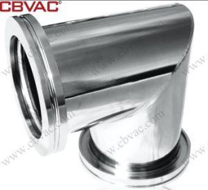 Stainless Steel Elbow 45 Degree Long Radius Elbow pictures & photos