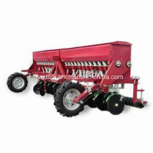 24 Rows Seeder pictures & photos