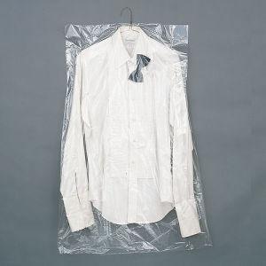 Plastic Cloth Bag Machine (Model-GJD) pictures & photos