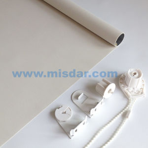 100% Polyester Fabric Roller Blinds pictures & photos