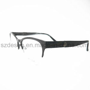 Eyeglasses Frames /Optical Frame/Spectacle Frame/Eyewear pictures & photos