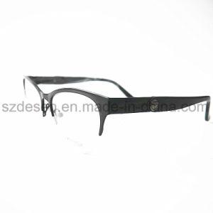 Eyeglasses Frames /Optical Frame/Spectacle Frame/Eyewear pictures & photos