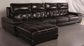 S1512-P Sofa