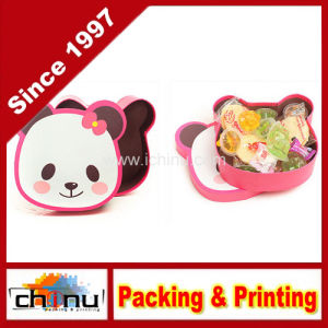 Paper Gift Box, Paper Packaging Box (12A4) pictures & photos
