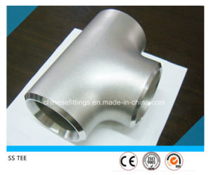 304/304L/316/316L Stainless Steel Accessories pictures & photos