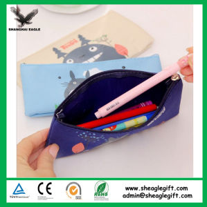 China Bag Factory Sell School Pencil Bag for Kids pictures & photos
