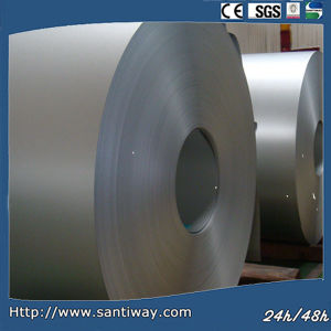 Best Price Prime Hot Dipped Galvanized Steel Coil Price pictures & photos