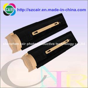 Toner Cartridge for Xerox 286 Laser Copier (XEROX 286/5500/5550/5225/450/505/405) pictures & photos