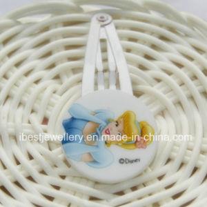 Hair Accessories -Disney Hair Clip H001 pictures & photos