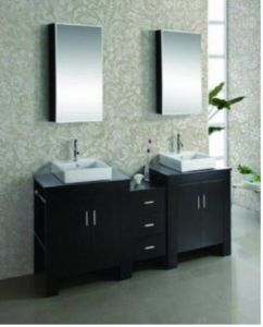 Bathroom Cabinet (ML-8307)