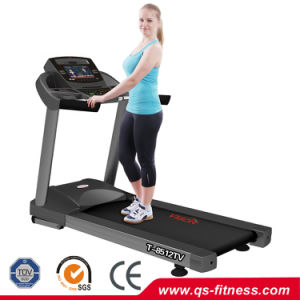 Best Multifunction Commercial Treadmill Manufacturer