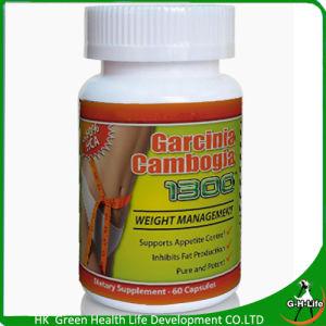 garcinia de cambogia para adelgazar